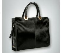 Handtasche in elegantem Design