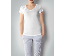 T-Shirt in cleanem Design