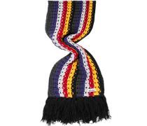 Schal, Wollmischung