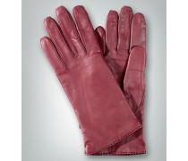 Handschuhe Elegant im Schnitt