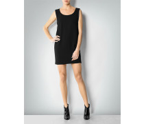 Kleid mit Reißverschluss-Details