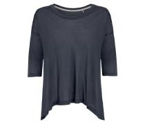 Shirt in leichter Qualität