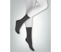 Socken Socken 'Soft Wool Cotton' im 3er Pack