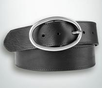 Gürtel Breite ca. 40 mm