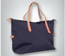 48 Hour Bag, Nylon, dunkel
