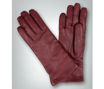 Fingerhandschuh aus Lammnappa