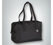 Tasche, Nylon wasserabweisend