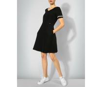 Kleid im taillierten Schnitt