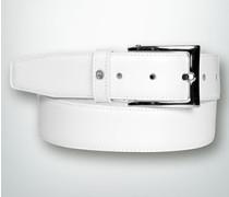 Gürtel Gürtel in cleanem Design