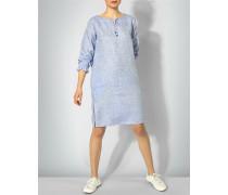Kleid im Tunika-Style