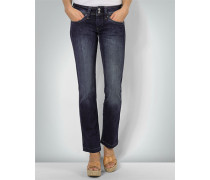 Jeans im Regular Fit