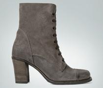 Schuhe Stiefelette 'Cilauren'