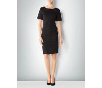 Jersey-Kleid im Etui-Stil