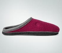 Schuhe Leichte Pantoffel aus Baumwolle