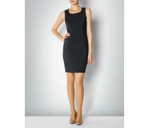 Etui-Kleid im cleanen Design