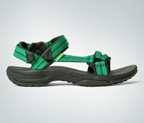 Schuhe Sandale 'Terra FI Lite'