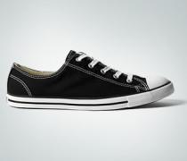 Schuhe Chuck Taylor Dainty in