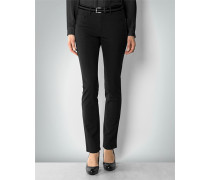 Hose Julia in Regular Slim Fit