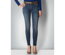 Jeans 'Jodee' im Ultra-Skinny-Fit