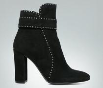 Schuhe Stiefeletten mit Nieten