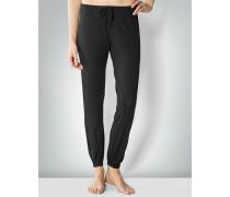 Nachtwäsche Pyjama-Pants in cleanem Design
