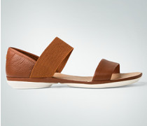 Schuhe Sandale mit Elastischem Riemen
