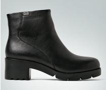 Schuhe Stiefeletten mit EXTRALIGHT®-Sohle