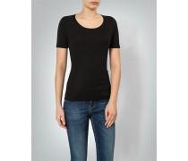 Shirt in cleanem Design