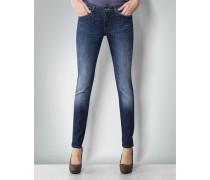 Jeans Scarlett im Skinny Fit