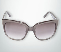 Brille Sonnenbrille in edlem Design