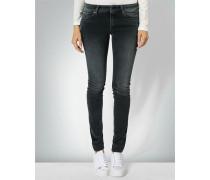 Jeans im Skinny Fit