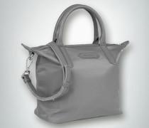 Handtasche im cleanen Design