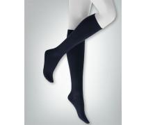 Socken Kniestrumpf 'Liz' im 3er Pack