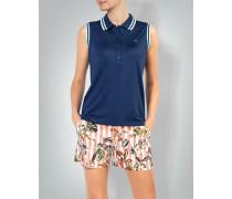 Polo-Shirt mit DRY comfort