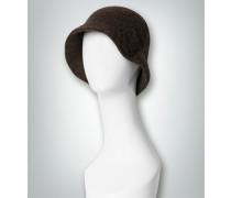 Hut aus Lambswool
