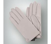 Lederhandschuhe in hochwertiger Verarbeitung