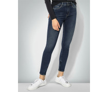 Jeans Cher im Skinny Fit