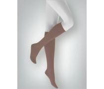 Socken Kniestrümpfe im 3er-Pack