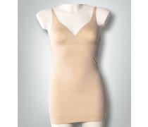 Wäsche Shapewear-Body aus Microjersey