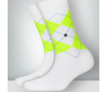 Socken Socken NEON QUEEN im 3er-Pack