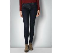Jeans 710 im Super Skinny Fit