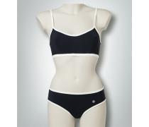Bademode Bikini mit Bustier-Top