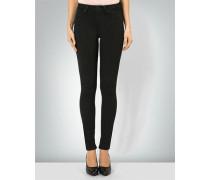 Jeans Jodee im Super Skinny Fit