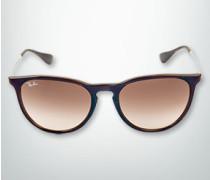 Brille Sonnenbrille Erika