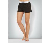 Nachtwäsche Shorts im cleanen Design