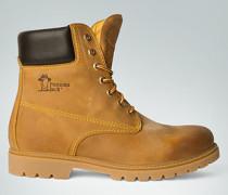 Schuhe Boots aus Nubukleder
