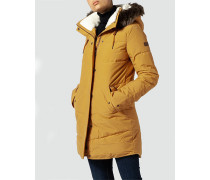 Mantel mit DryFlight® Technologie