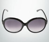 Brille Sonnenbrille Lilou in