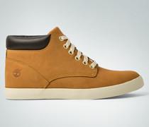Schuhe Bootie im authentischen Style