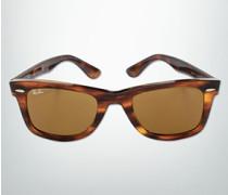 Brille Sonnenbrille Wayfarer
